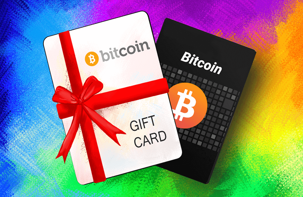 Why Bitcoin Payment Processor Is The One Ability You Need
