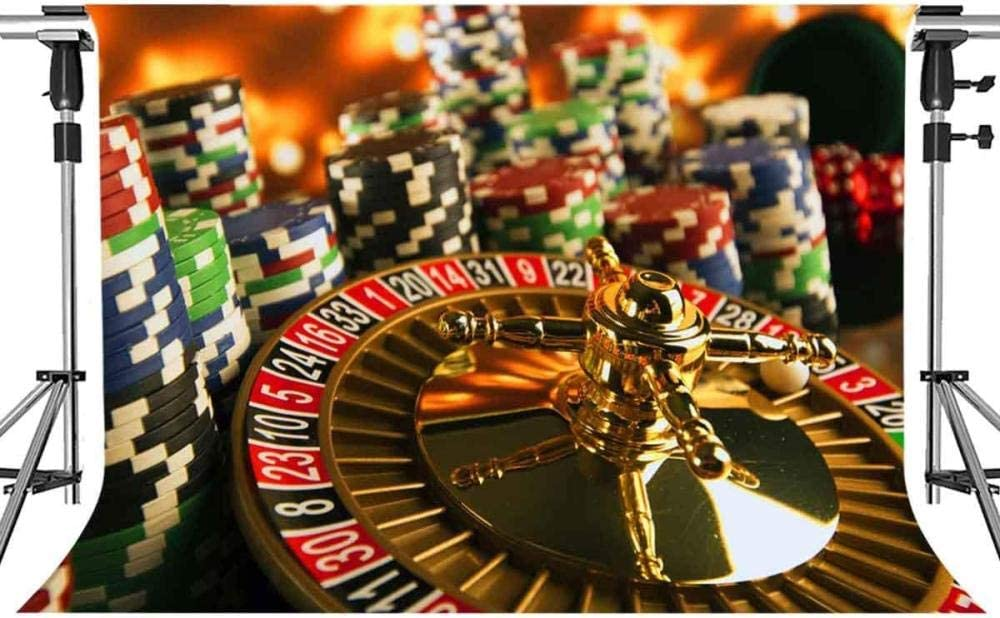 Mastering How Of Casino Shouldn't be An Accident