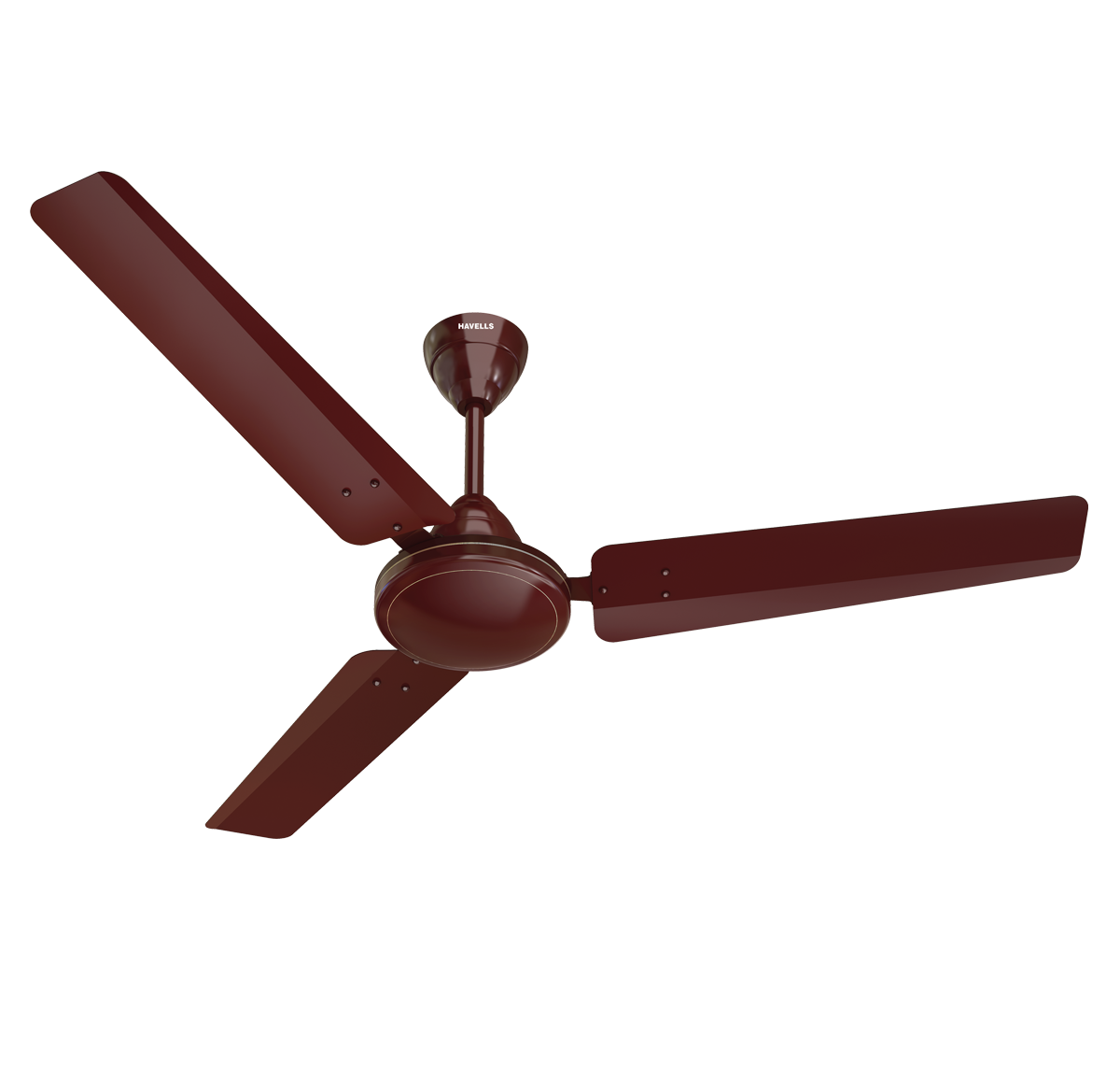 The place To Start With Best Ceiling Fans In Uk?