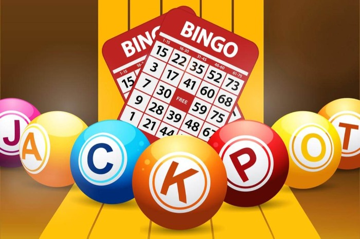 The Online Indonesian Online Lottery Gambling Diaries
