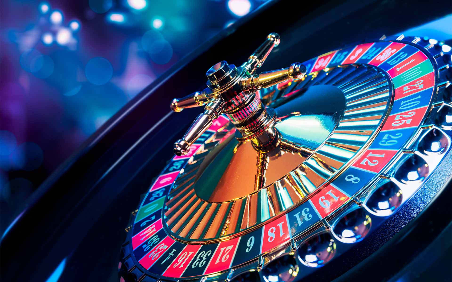 The Time Is Running Out! Assume About These Ways To Alter Your Gambling