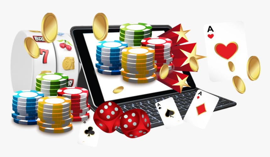 How To Deal With A Very Unhealthy Gambling