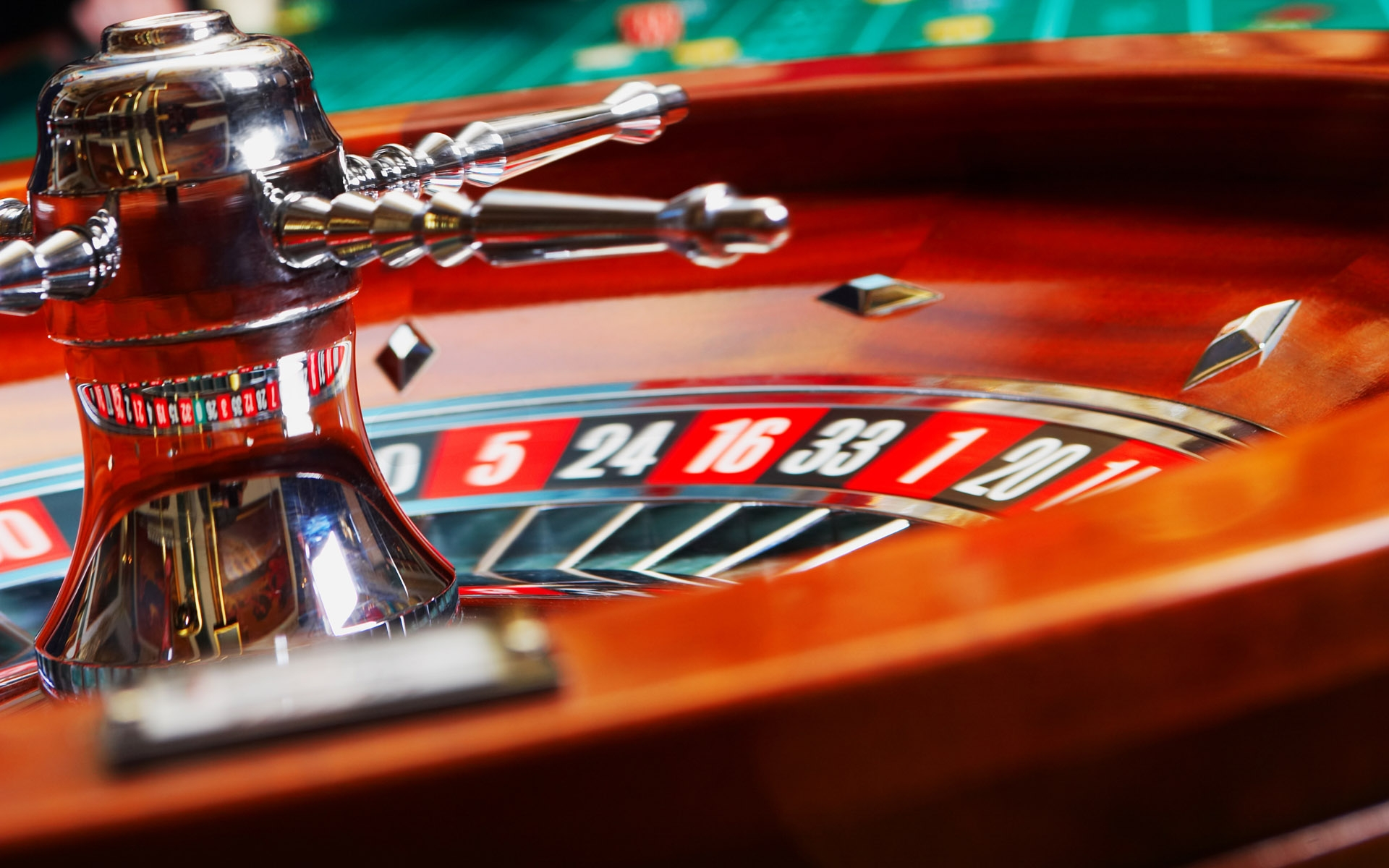 Six Methods To Online Casino Without Breaking Your Bank
