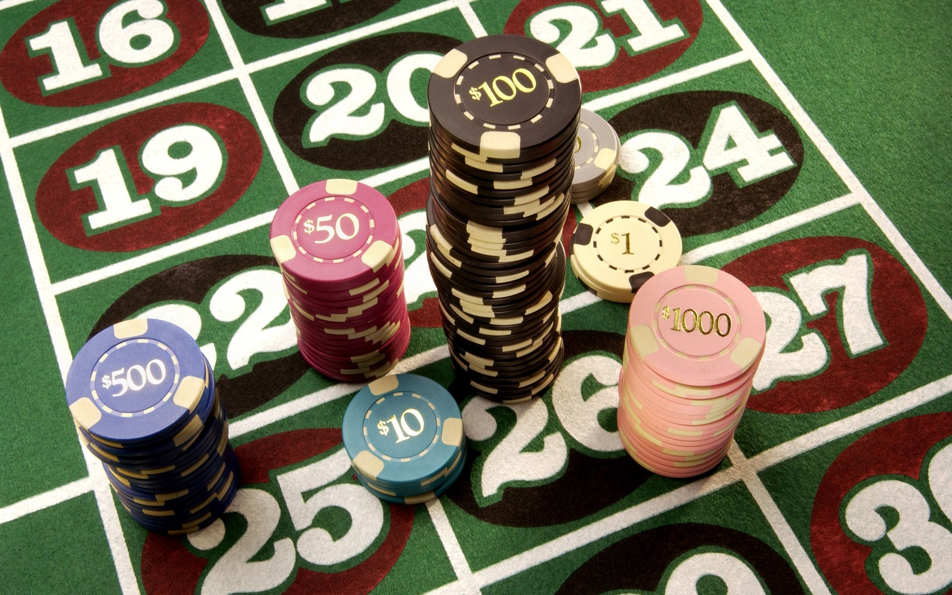 How To teach Online Betting Like A professional