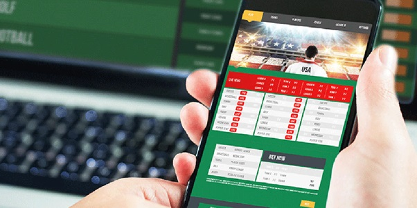 Learn To Online Gambling Like A professional