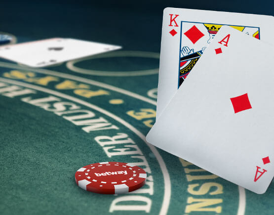 Issues Everyone Has With Online Casino