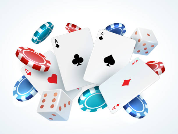 What May Poker Online With Friends Do To Make You Swap