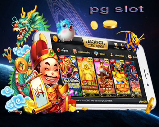 Casino: Keep It Simple, Easy (And Silly And Stupid.)