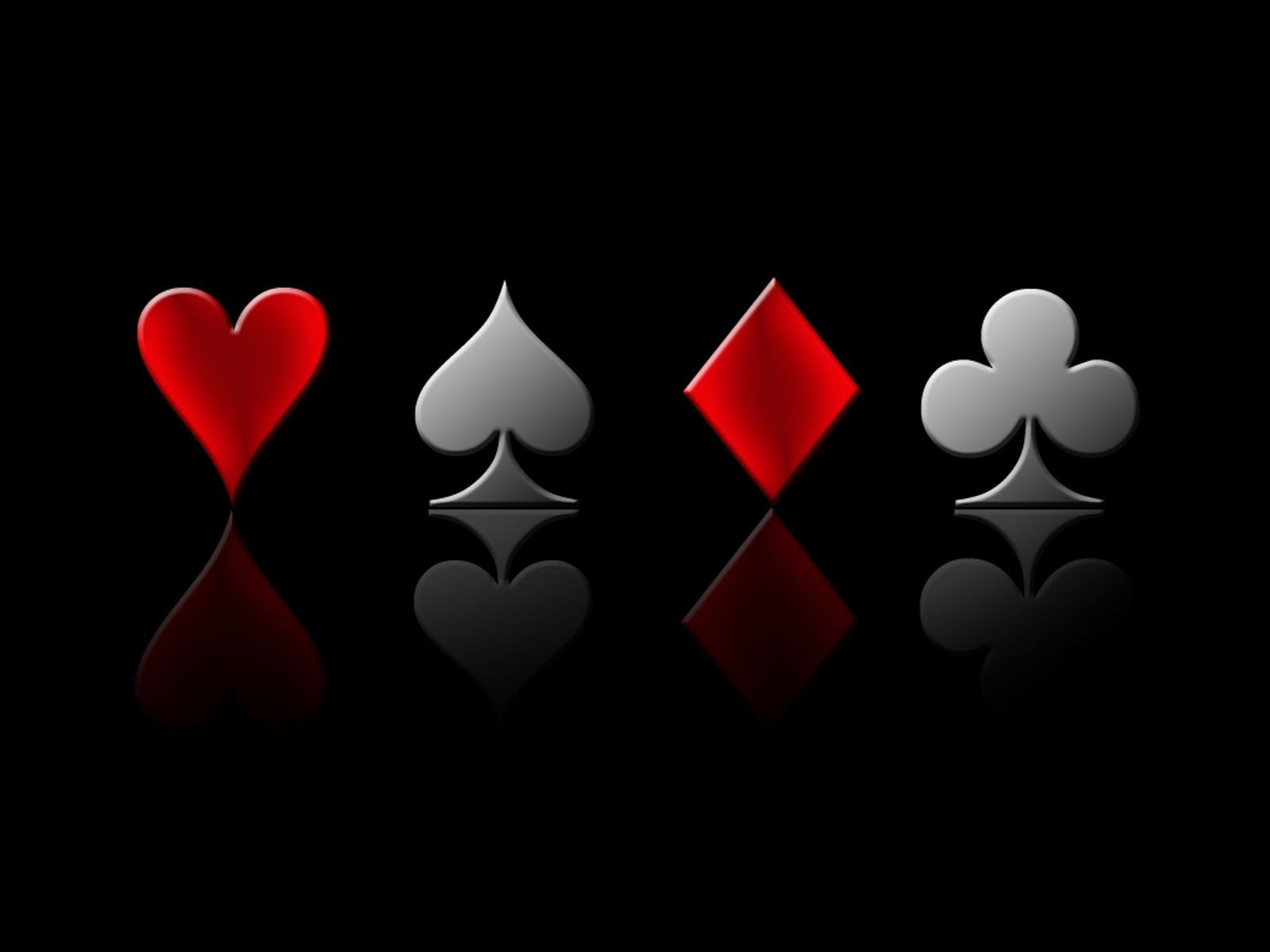 Why Casino Is The Only Skill You Want