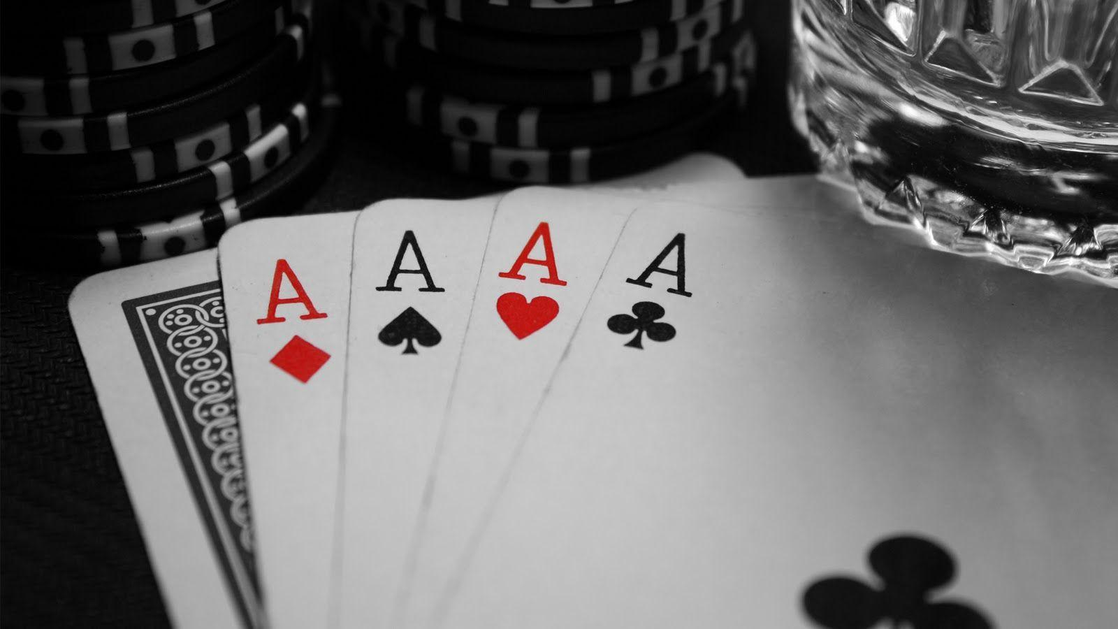 Now You should purchase An App That is Made For casinos