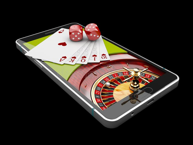 Here Is A Fast Manner To Unravel An Issue With Gambling