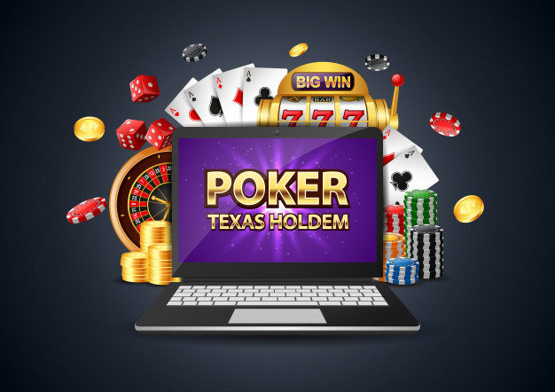 How To Get A Great Online Casino On A Limited Budget