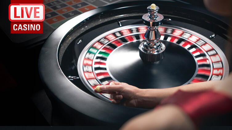 The Little-Recognized Secrets And Techniques To Gambling